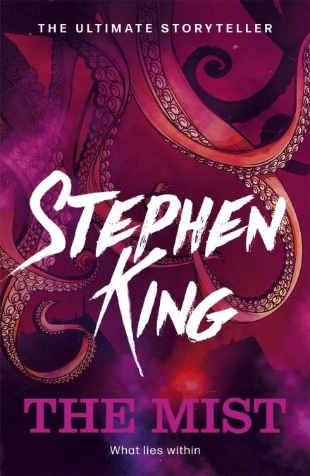 Stephenking Hodder Relooking 2021 Themist