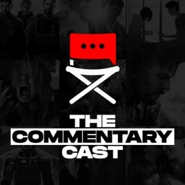 Thecommentarycast Podcast