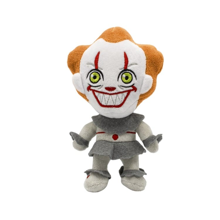 Pennywise Peluche Fetchforpets 1