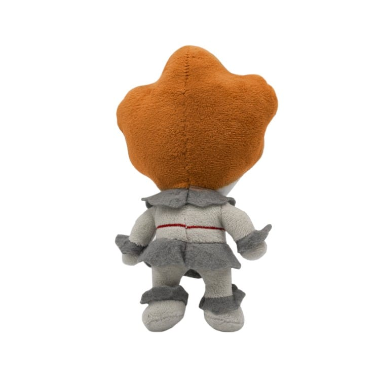 Pennywise Peluche Fetchforpets 2