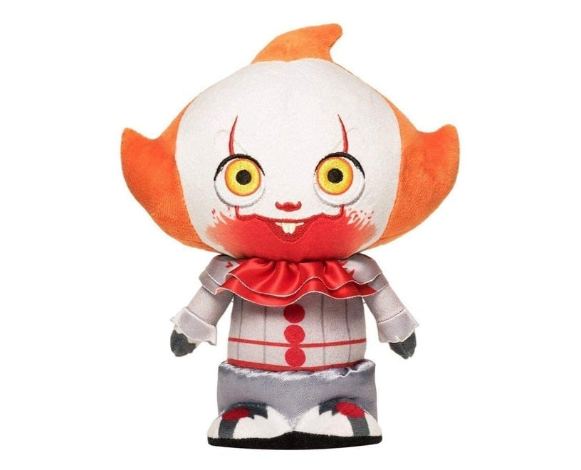 Pennywise Peluche Funko2