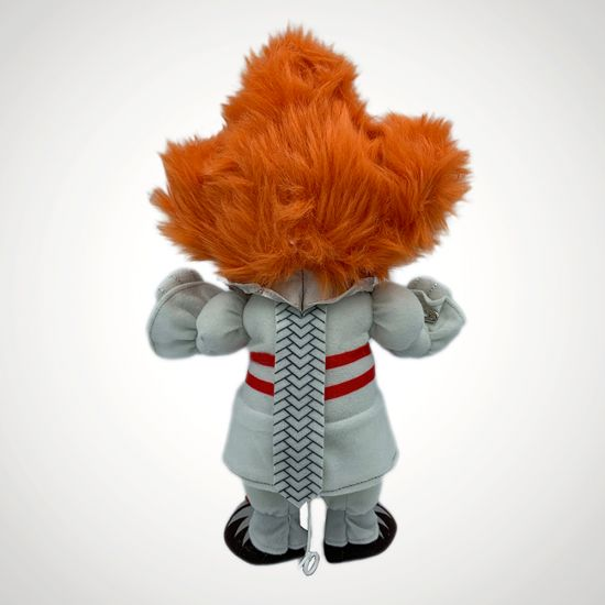 Pennywise Peluche Menkind2