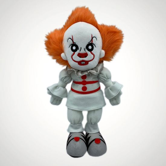 Pennywise Peluche Menkind3