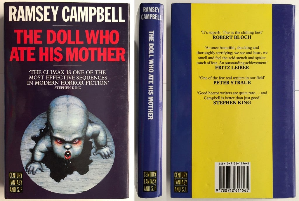 Campbelldoll Cover2