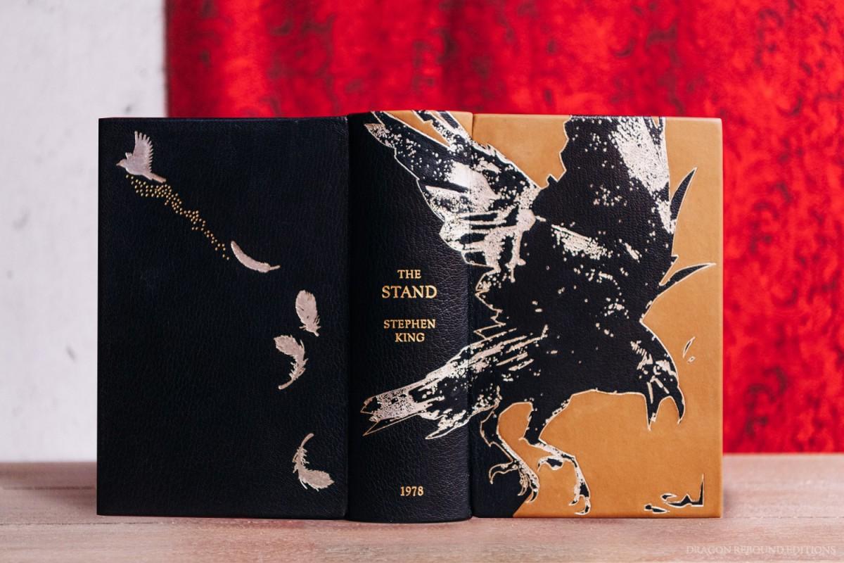 Thestand Dragonrebound 01