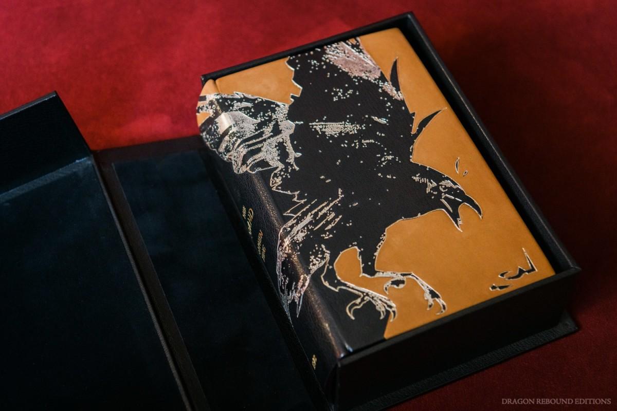 Thestand Dragonrebound 04