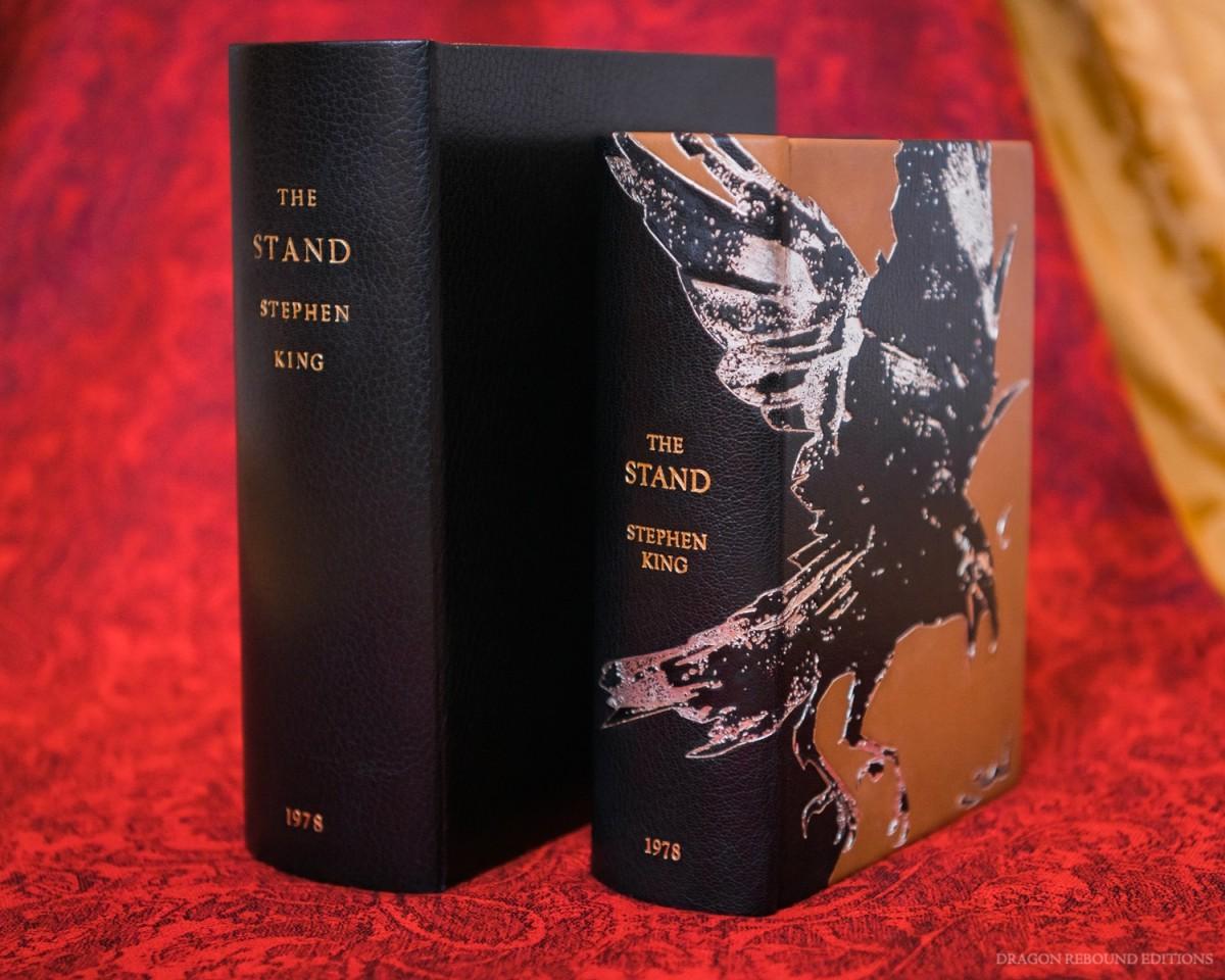 Thestand Dragonrebound 05