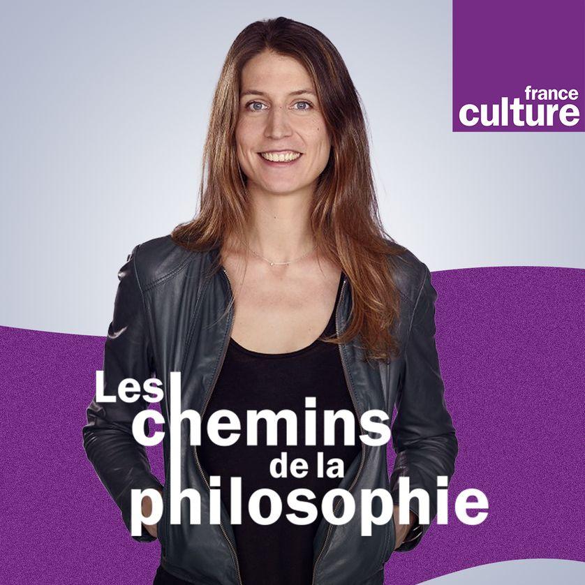 Anatomiedelhorreur Stephenking Franceculture