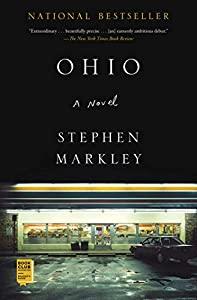 Stephenking Recommandation Ete2021 03 Ohio