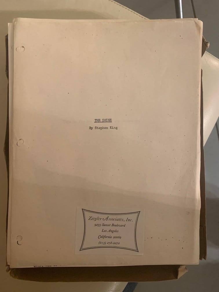 Stephenking Theshine Manuscript Uk 01