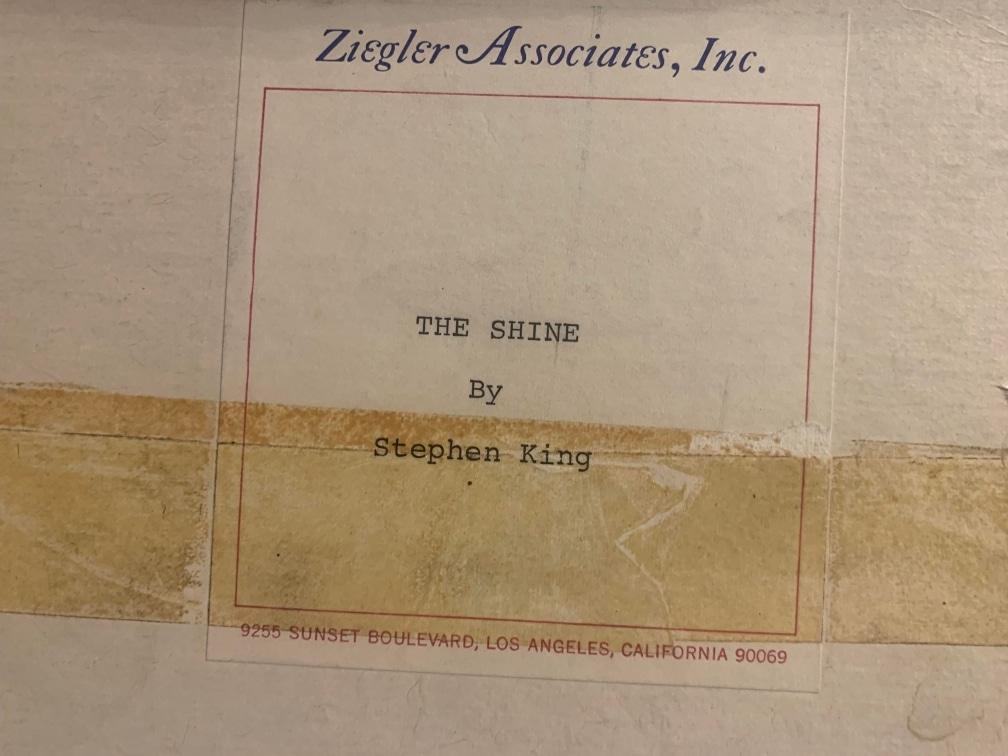 Stephenking Theshine Manuscript Uk 02
