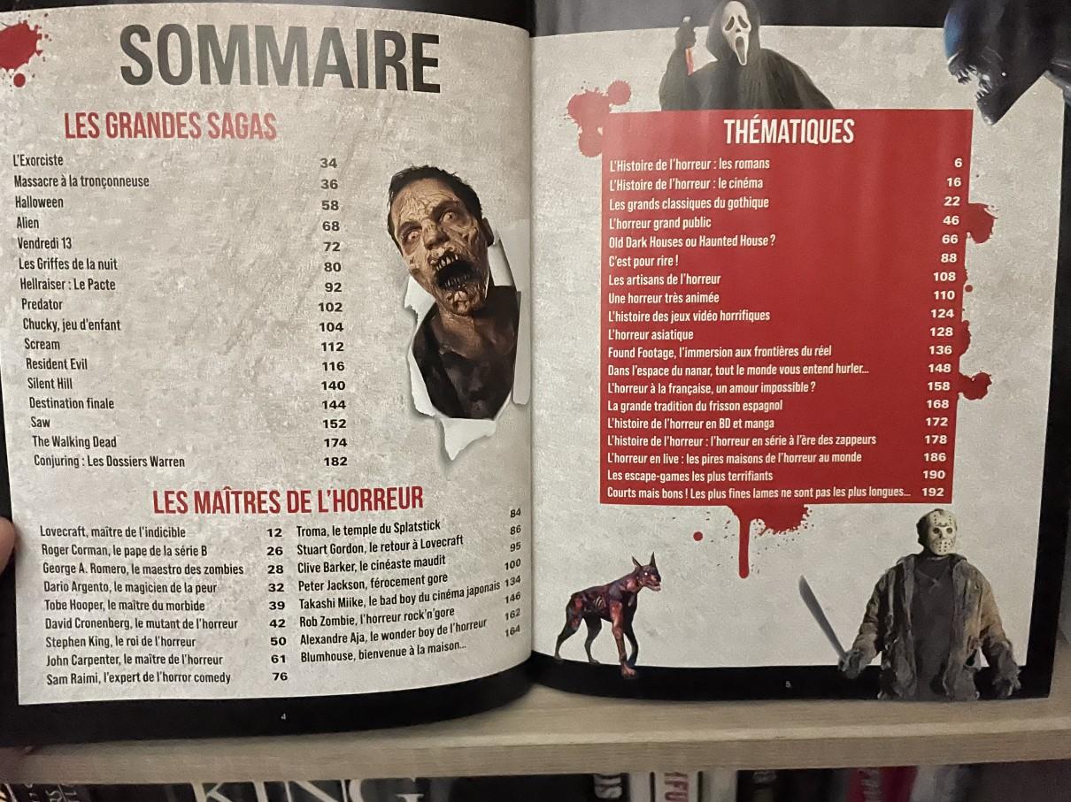 Anthologiedelhorreur Magazine Septembre2021 Dossier Stephenking 02