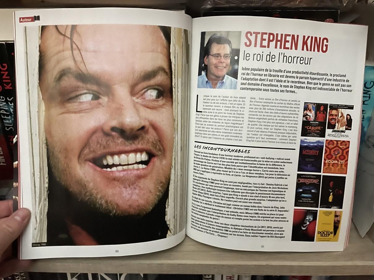 Anthologiedelhorreur Magazine Septembre2021 Dossier Stephenking 03