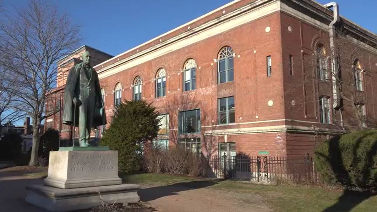 Zillman Art Museum Maine University Stephen King Foundation