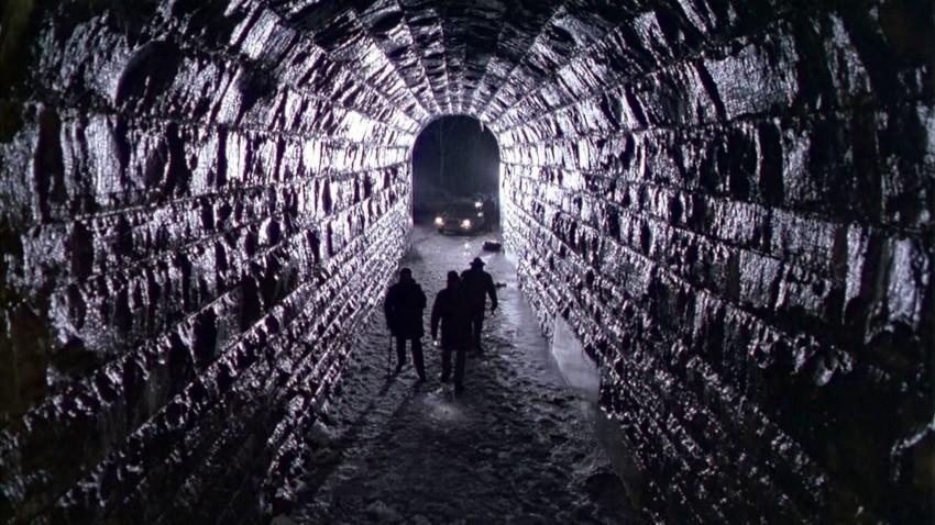Deadzone Film Stephenking2