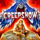 Creepshow Tv Serie Shudder