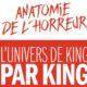 Anatomie De L Horreur Stephenking Albin Michel 2018 Social2