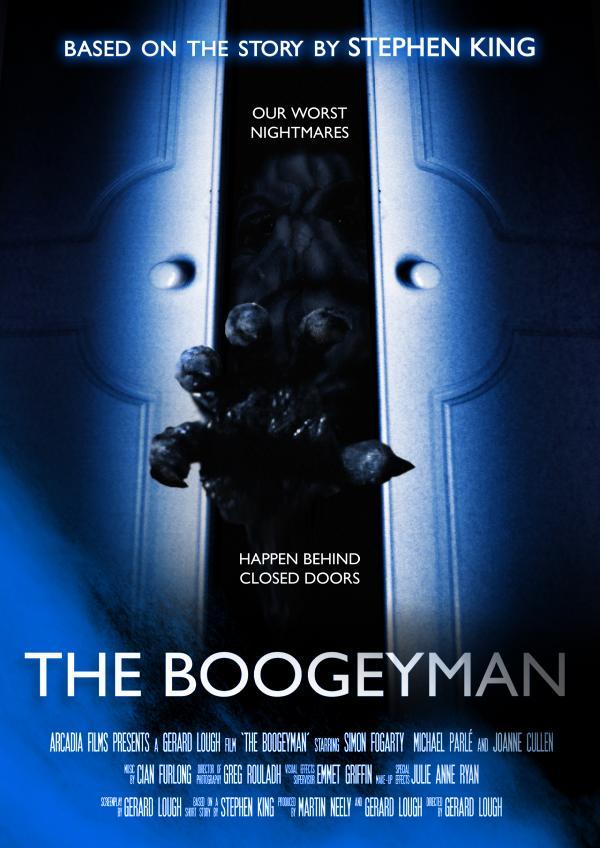 Boogeyman 2010