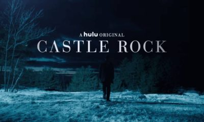 Castle Rock Serie 01