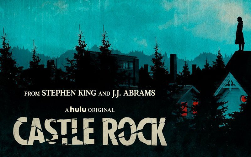 Castle Rock Tv