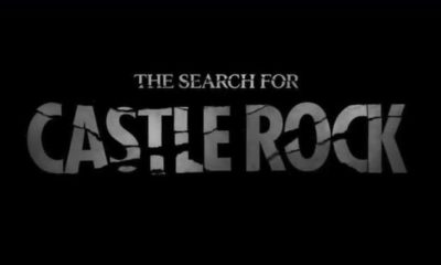Castlerock Documentaire Hulu