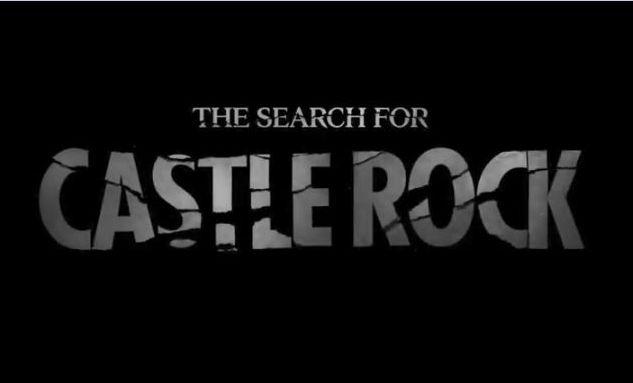 Castlerock Documentaire Hulu