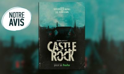 Clubstephenking Castle Rock Avis