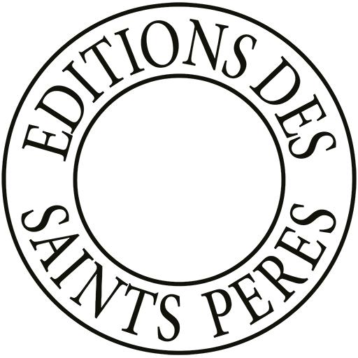 Editions Saint Peres