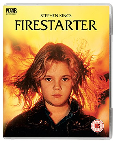 Firestarter Edition Limitee Bluray Planbentertainment2