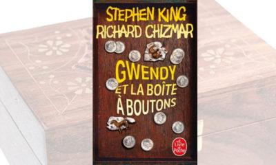 gwendy-et-la-boite-a-boutons--stephenking-richard-chizmar2