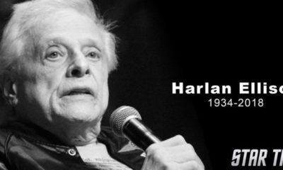 Harlan Ellison Dead2