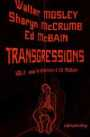Transgressions, volume 2, anthologie avec une nouvelle de Stephen King
