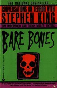 BAREBONES.jpg (195831 octets)