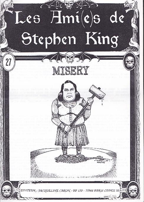 les amies de Stephen King 27