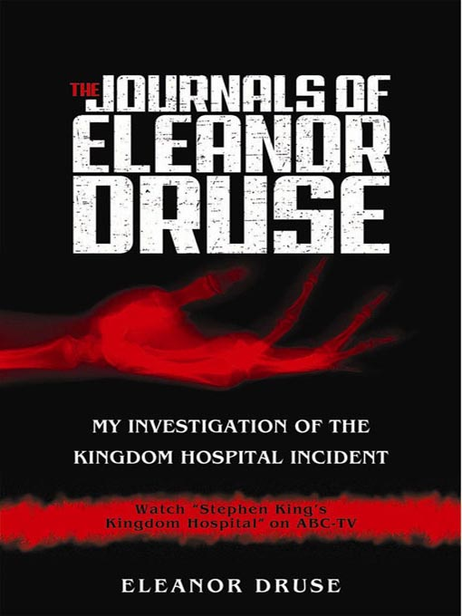 eleanor-druse (US).jpg