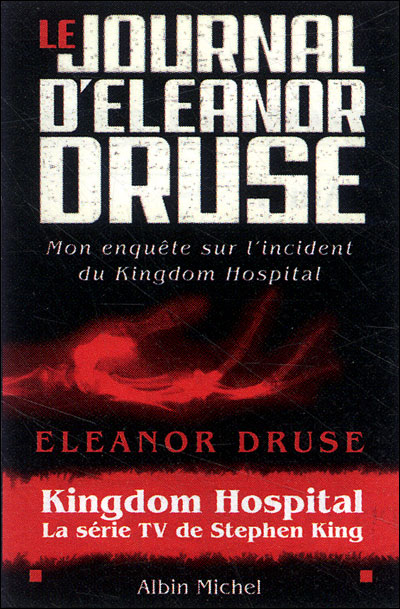 eleanor-druse.jpg