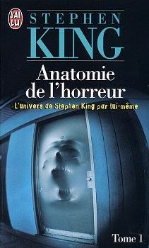 anatomiedelhorreur1--jailu-1997--stephenking