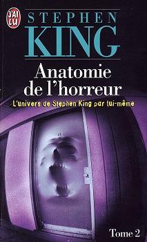 anatomiedelhorreur2--jailu-1997--stephenking