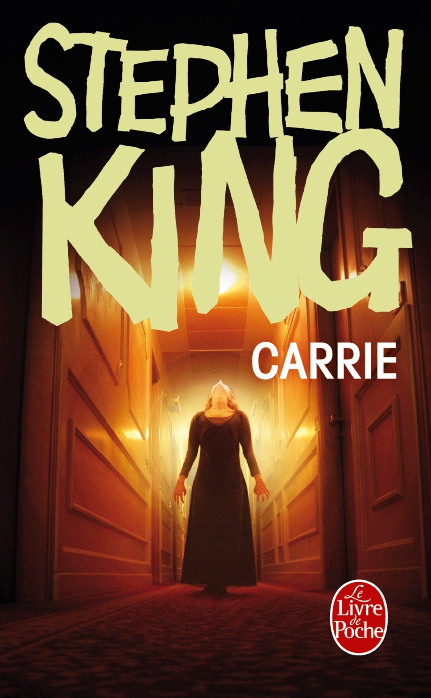 carrie--lelivredepoche--stephenking