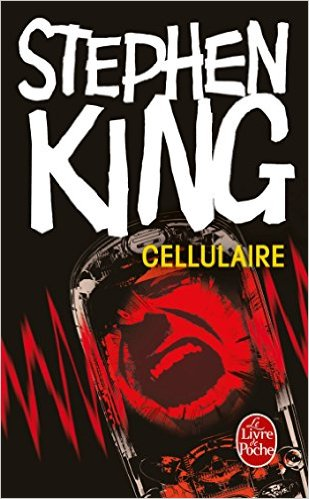 cellulaire--lelivredepoche--stephenking