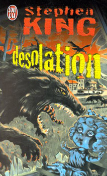 [desolation jailu stephenking]