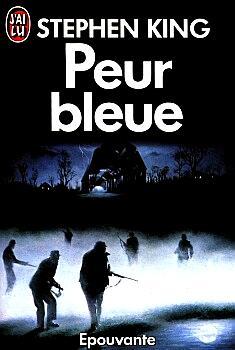 peur-bleue--jailu-1986--stephenking