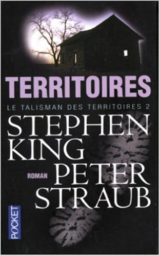 [territoires stephenking pocket]