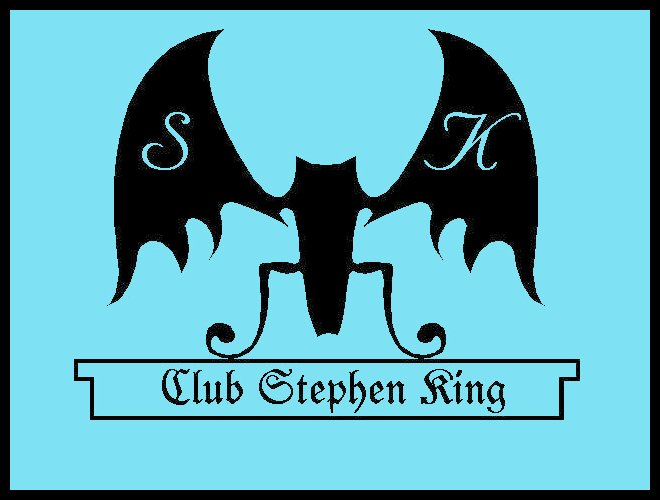 Club Stephen King
