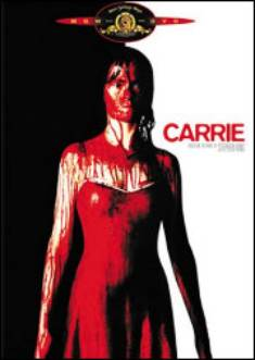Carrie version 2002 (film Stephen King)