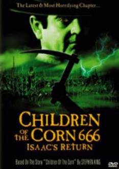 Children of the corn (film Stephen King)