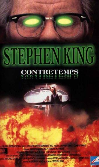 Contretemps (film Stephen King)