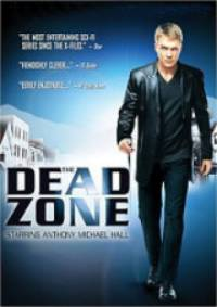 Dead zone, la série (film Stephen King)