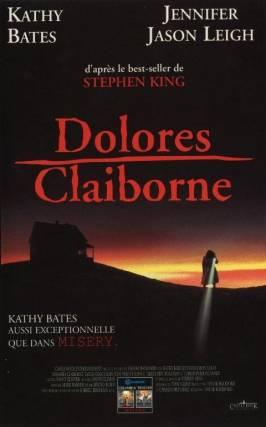 Dolores Claiborne : OCS TV Dolores1