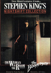 Nightshift Collections